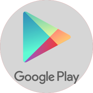 Witches on Google Play