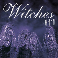 Witches album 7
